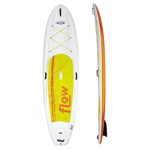 Pelican Sup Flow 106 Paddleboard