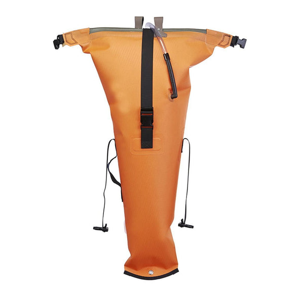 Watershed Futa Stowfloat Dry Bag