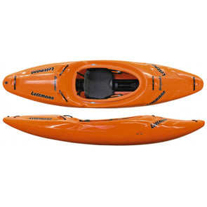 Lettmann Granate Medium Kayak