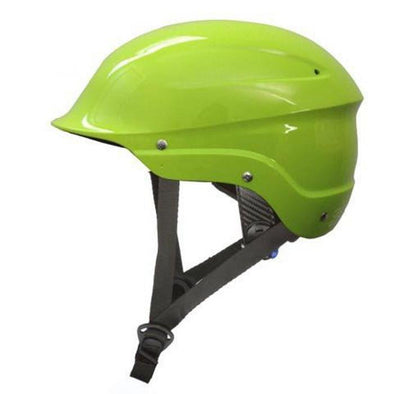 Shred Ready STD HALFCUT Whitewater Helmet - Closeout