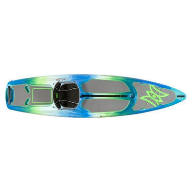 Perception Hi Life 11 Kayak