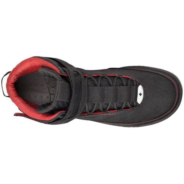 Astral Hiyak Men's Shoe