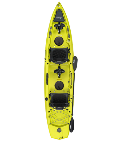 Hobie Mirage Compass Duo Kayak 2020