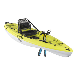 Hobie Passport 10.5 DLX 2021