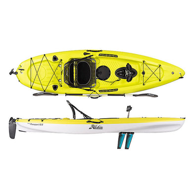 Hobie Passport 10.5 Kayak