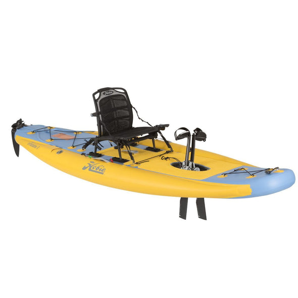 Hobie Mirage i11S Inflatable Kayak 2019