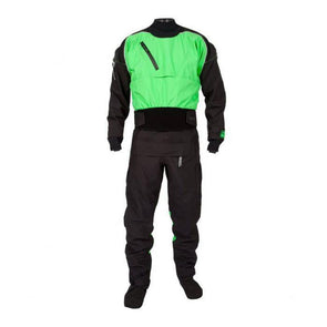 Kokatat Gore-Tex Icon Dry Suit