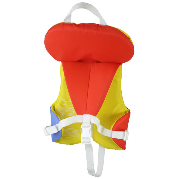 Stohlquist Infant PFD