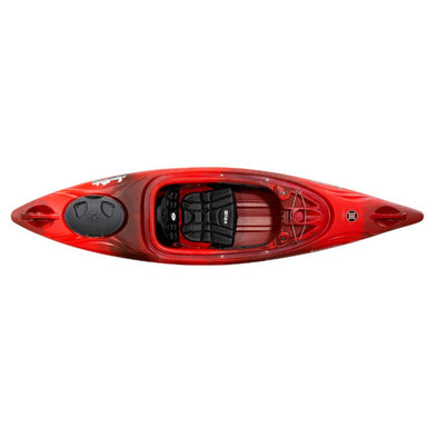 Perception Joyride 10 Kayak