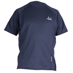 Immersion Research K2 Short Sleeve Shirt