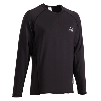 Immersion Research Long Sleeve K2 Layering Shirt
