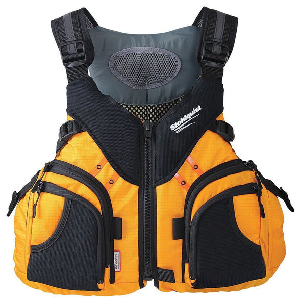 Stohlquist Keeper PFD