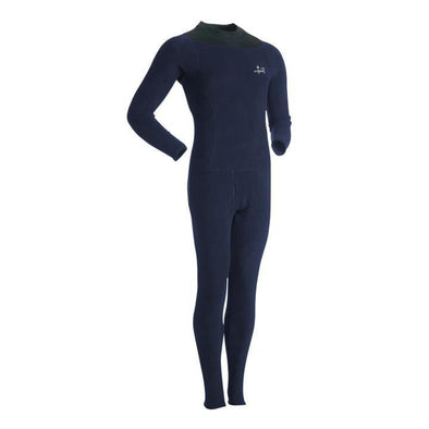 Immersion Research Limited Edition Thick Skin Union Suit