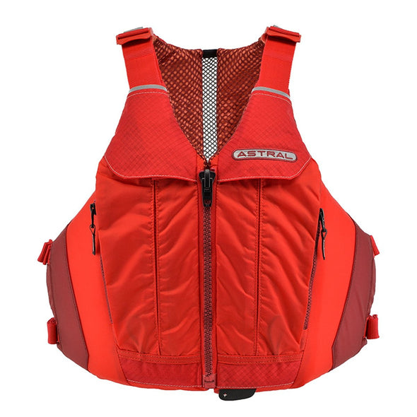 Astral Linda Women's PFD