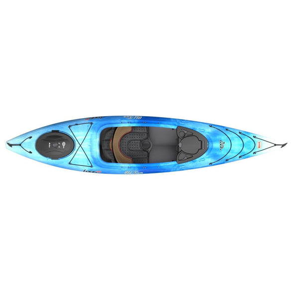 Old Town Loon 120 Kayak