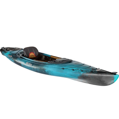 Old Town Loon 120 Kayak - Demo