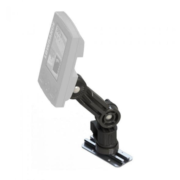 Yakattack Lowrance Fish Finder Mount
