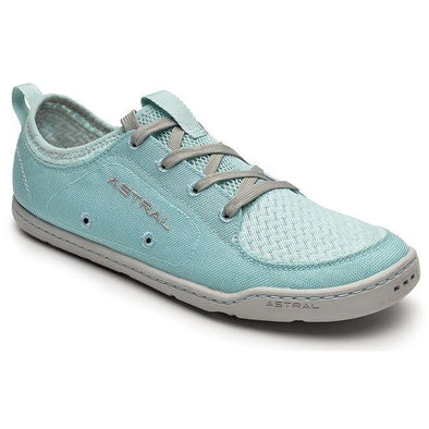 Astral Loyak Women's Shoe