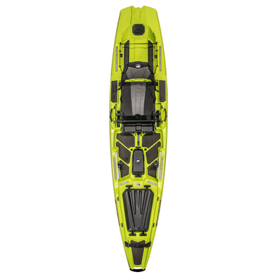 Bonafide SS127 Fishing Kayak