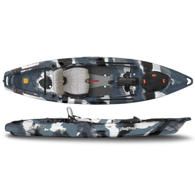 Feelfree Lure 11.5 Fishing Kayak