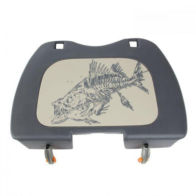 Feelfree Overdrive Lure 13.5 Console Cover
