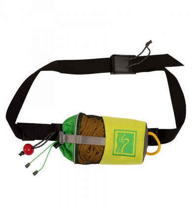 Kokatat Huck 50' Throw Bag w/ Belt