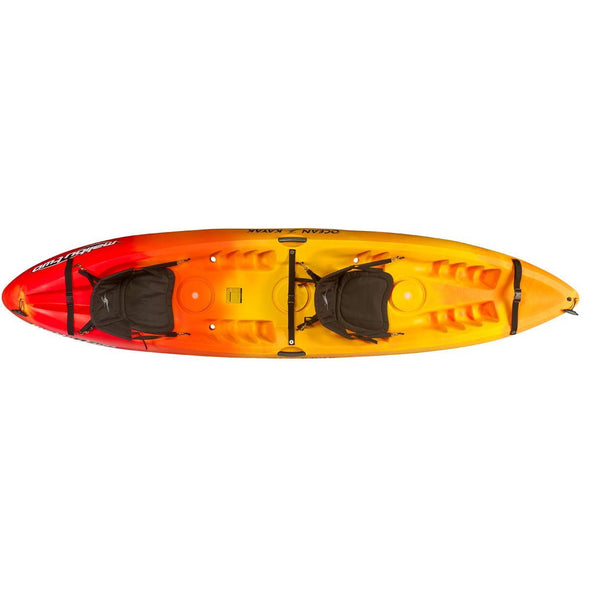 Ocean Kayak Malibu Two Tandem Kayak
