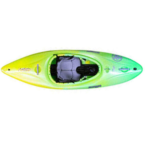 Jackson Mix Master 7.5 Whitewater Kayak 2019