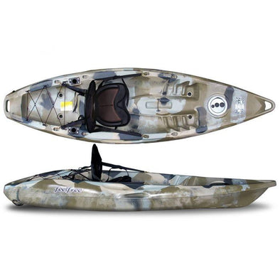 Feelfree Move Angler Kayak