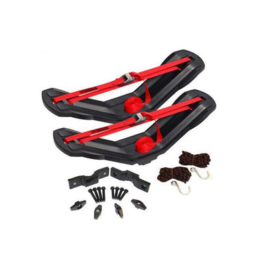Malone Seawing Kayak Carrier