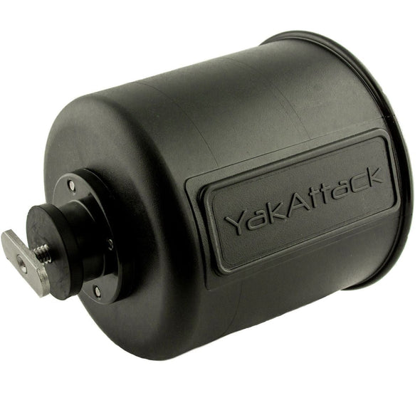 Yakattack Multimount Cup Holder