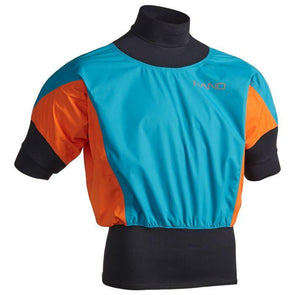 Immersion Research Nano Short Sleeve Paddle Jacket