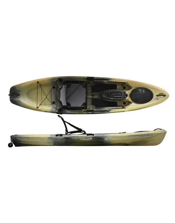 Native Watercraft Falcon 11 Kayak