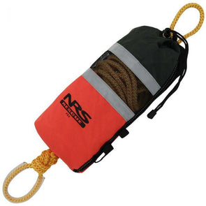 Nrs 75' Nfpa Rope Throw Bag