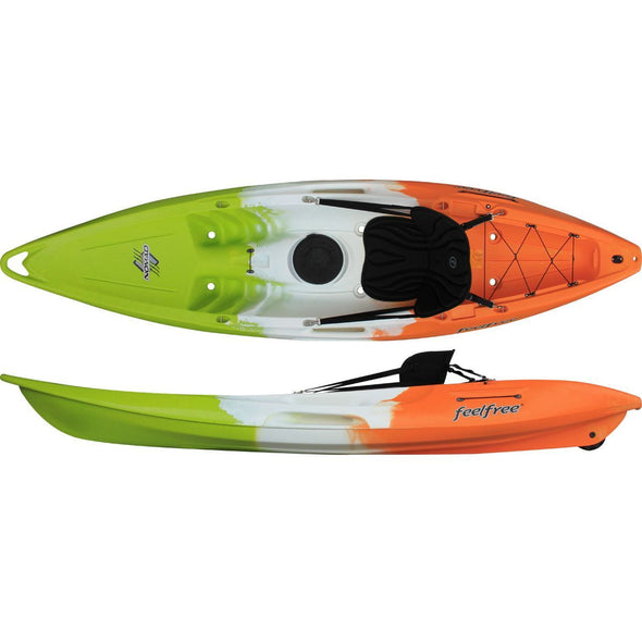 Feelfree Nomad Kayak