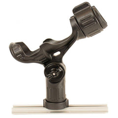 YAKATTACK OMEGA ROD HOLDER