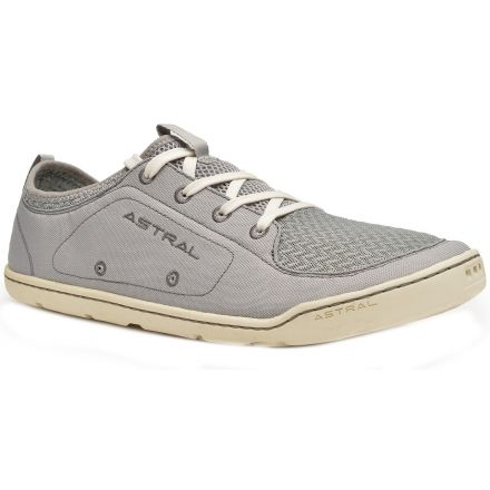 Astral Loyak Men's Shoe