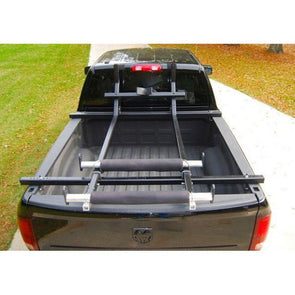 Boonedox Outftter Truck Bed Extender