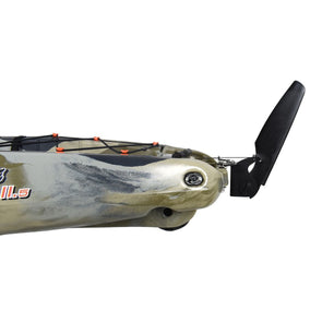 Feelfree Kayaks Overdrive Rudder
