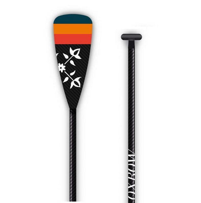 BIC Oxbow Carbon Stand Up Paddleboard Paddle
