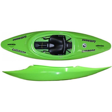 Lettmann Plan B Large Kayak