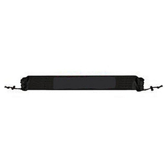 Watersports Warehouse Aero Rack Pads - 36""