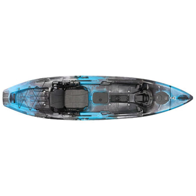 Wilderness Systems Radar 115 Fishing Kayak