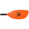 Accent Rage Whitewater Paddle