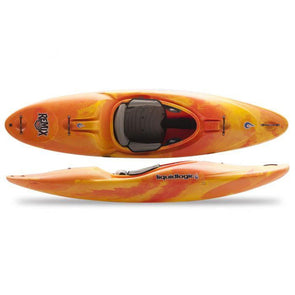 LiquidLogic Remix 79 Whitewater Kayak