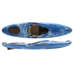 LiquidLogic Remix XP 9 Crossover Kayak