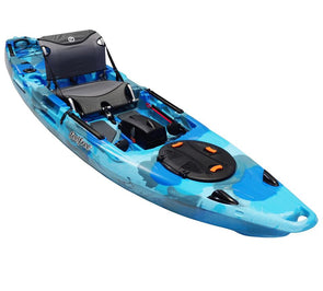 Feelfree Moken 12.5 V2 Kayak