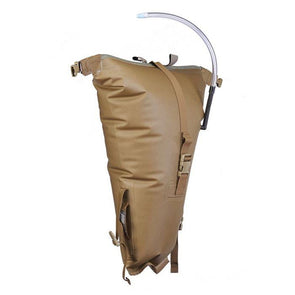 WATERSHED SALMON STOWFLOAT DRY BAG