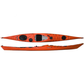 P&H Scorpio MV MK2 Corelite X Kayak