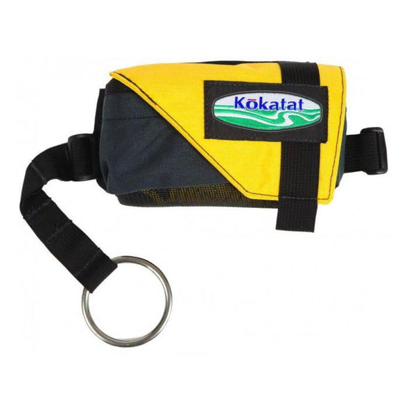 Kokatat Touring Tow Tether